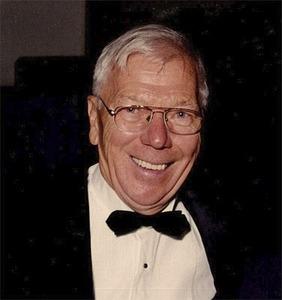 Horst Georg  PIJAHN
