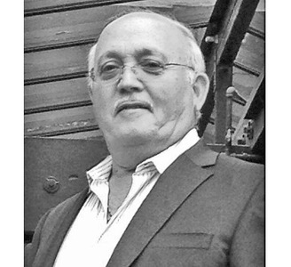 Antonio  PETRUCCI