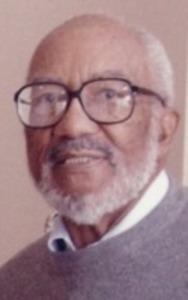 Herbert W. De Veaux