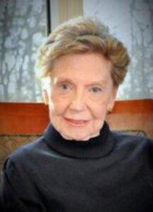 Ann M. (McCormack) Brennan
