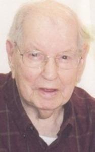 Albert Al N. Morin