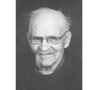 Rudy  MUELLER
