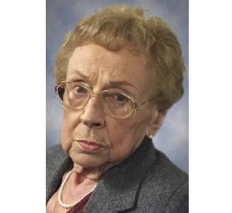 Olga  LUCHKA