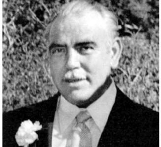 Aristide  BLASIOLI