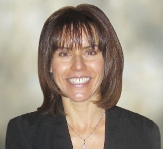 Nathalie  HAGEL