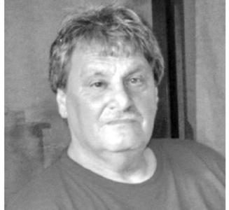 Ian  SIMPER