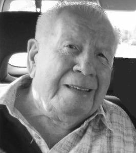 William Bill  MOYNIHAN