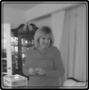 Barbara (nee Hill)  ALBERT