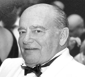 Darryl  LA ROCHE