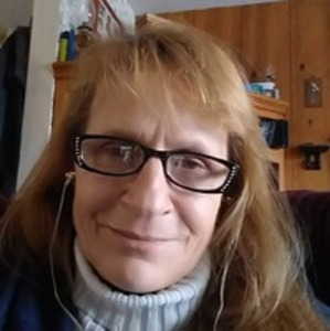 Rosemarie Seaver