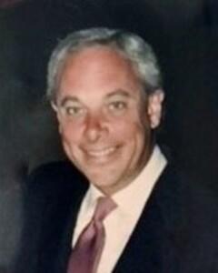Kirk T. Foley