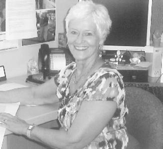 Mildred  MASON