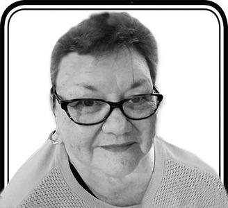 Frances  COURT