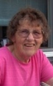 Elisabeth Nichols Clay