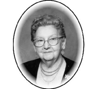 Laurette  NORMAND