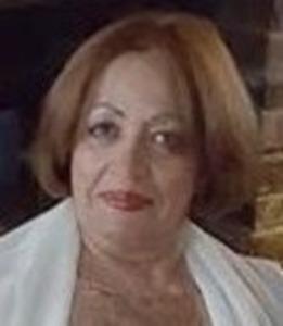 Denise Del Rosario Caba - Castanos