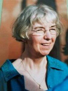 Barbara F. (Lewis) Gangi