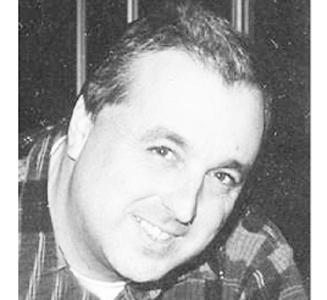 Randy  AKESON