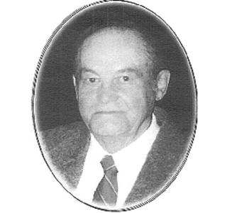 Paul  ECKERT