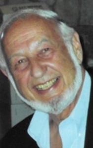 George Rudolph