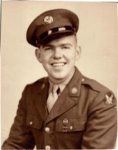 Edward J. Carbrey Jr.