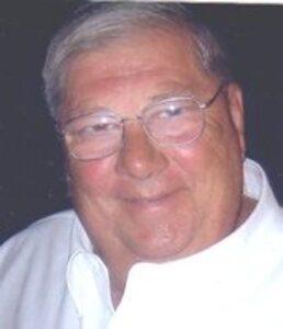 John Paul Prescott