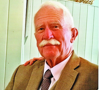 Helmut  KRAEMER