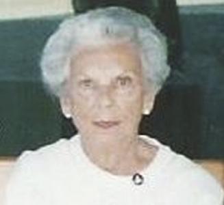 Juliette  BOLDUC