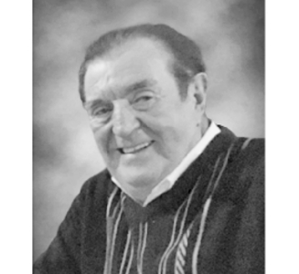 Donald  Foley