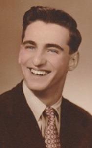 Roland N. St. Pierre