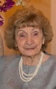Carole (Pappadopoulos) Speliotis