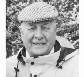 Frederick  REARDON