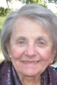 Mrs. Phyllis T. Muto