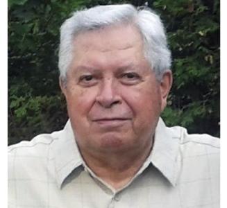 Juan  BERLIE