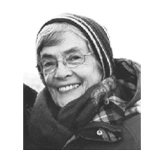 Marianne  THIESSEN