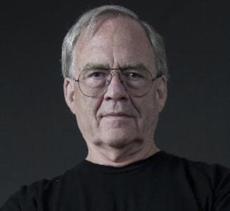 John  HEWARD