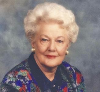 Loretta  GUNDRY-WHITE