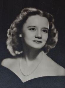 Phyllis Prigmore Boardman