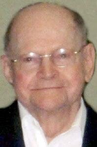 Alton W. Lehman