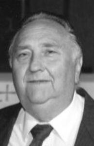 Urban V. Lukavsky