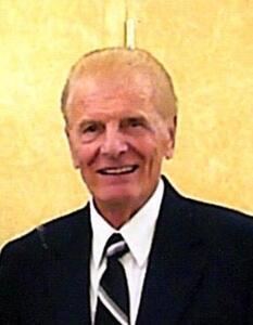 James F. Trane