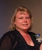 Brenda Bostick