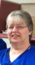 Carol Elaine Ackley