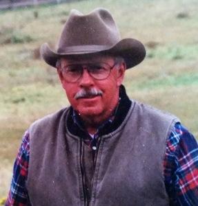 Robert Gearhart
