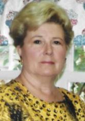 Bonnie Furnish