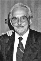Ben  Geschwandtner