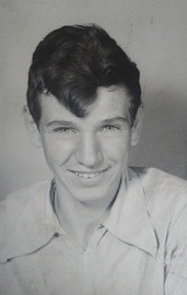 Fred Songer II