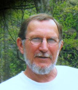 Bob (Robert Eugene) Starkweather