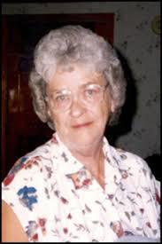Julia J. Burgess