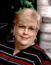 Evelyn Sue Stephens